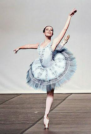 About Julia_ballet_imagem1.jpg