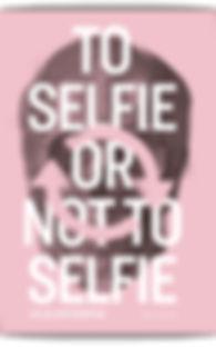 To Selfie_imagem1_so capa.jpg