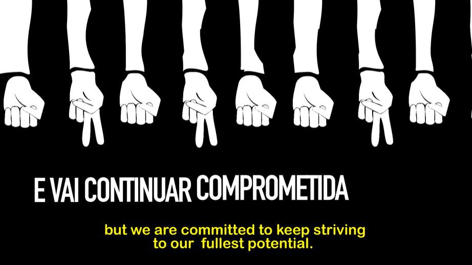 JWT_videomanifesto.mp4