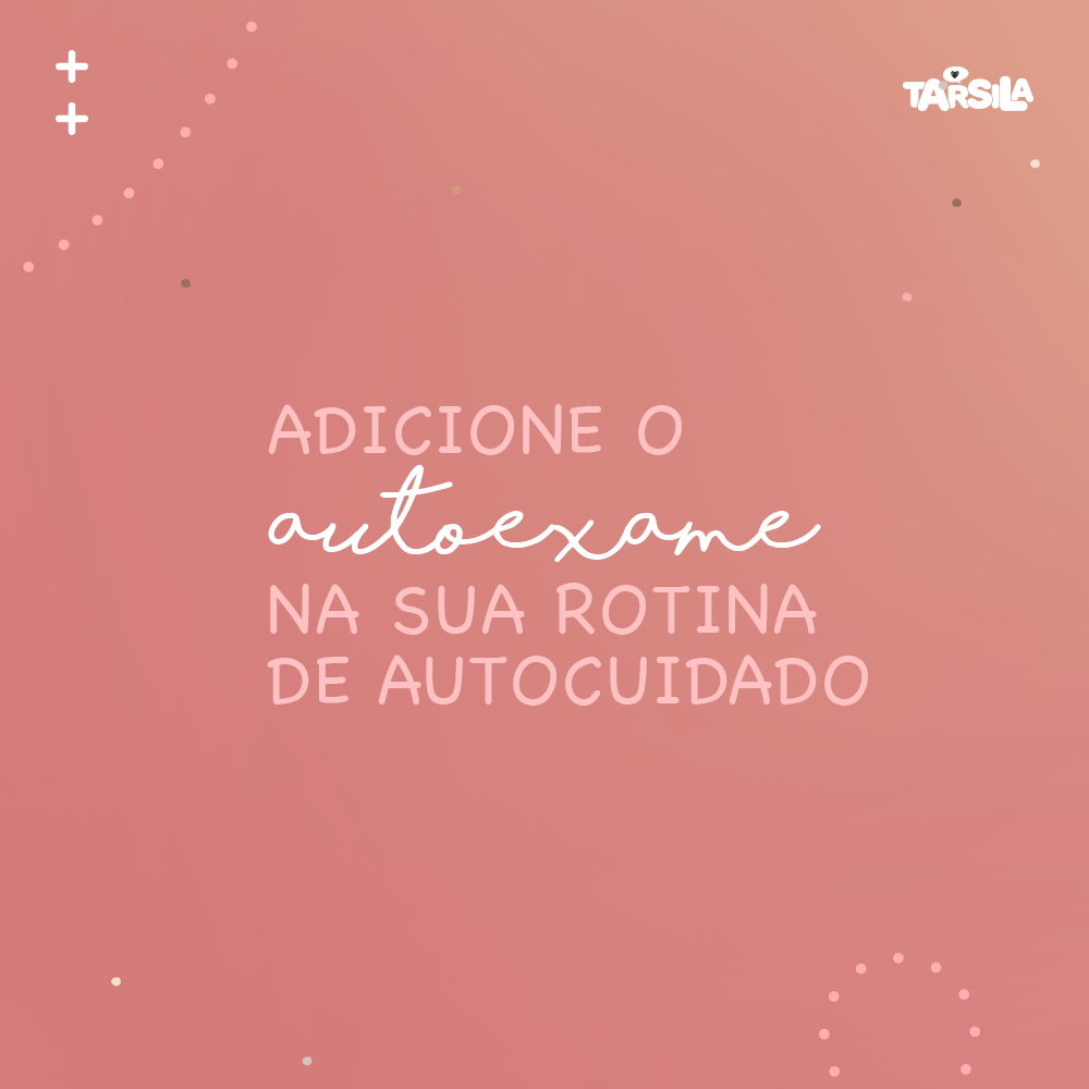 Outubro_Rosa_2020_3Posts-R1_02.png