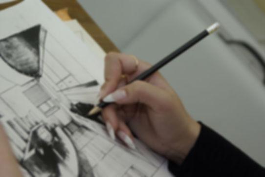 Обучение дизайну интерьера в Нижнем Новгороде