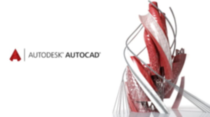 Научиться работать в AutoCAD в Нижнем Новгороде