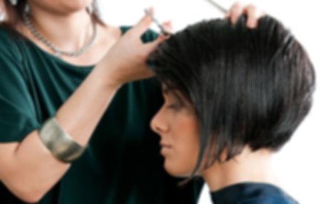 Обучение парикмахеров в Нижнем Новгороде