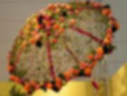 Обучение флористике в Нижнем Новгороде