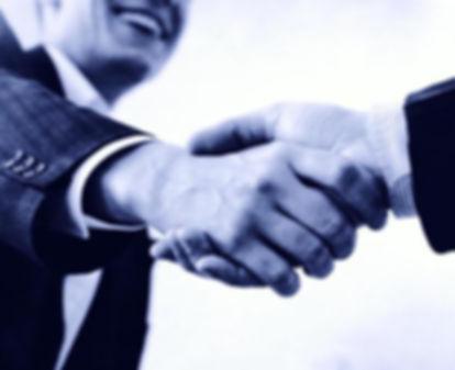 Обучение менеджеров по продажам в Нижнем Новгороде