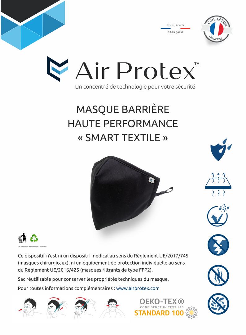 Conditionnement patron - AIR PROTEX.png