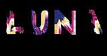 Logo_Luna_Création-8.png