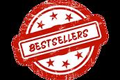 Best sellers.png
