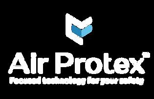 Logo US Blanc - AIR PROTEX.png