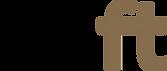 Logo  - LE LOFT.png