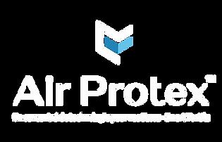 Logo - APT.png
