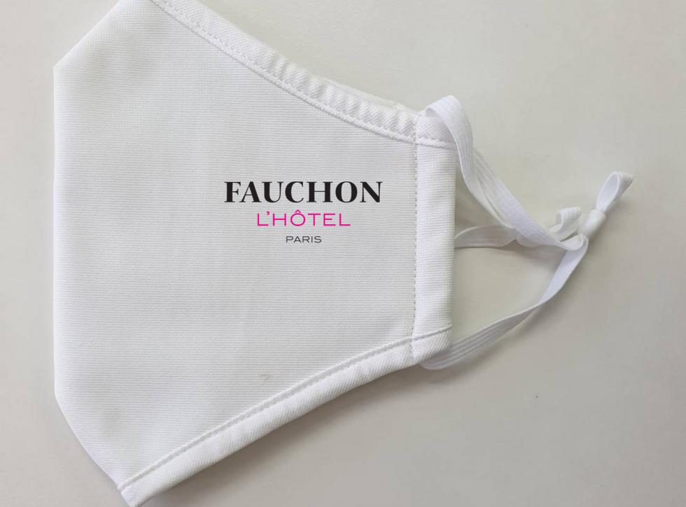 Fauchon_2.png