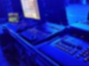 console vidéo