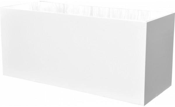 Lackfolie - Blanc