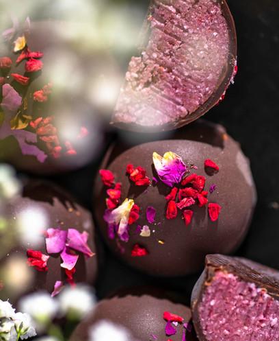 Luna_Valentines_2021_DSC_7391.jpg