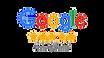 lien_generateur_davis-1080x600.png