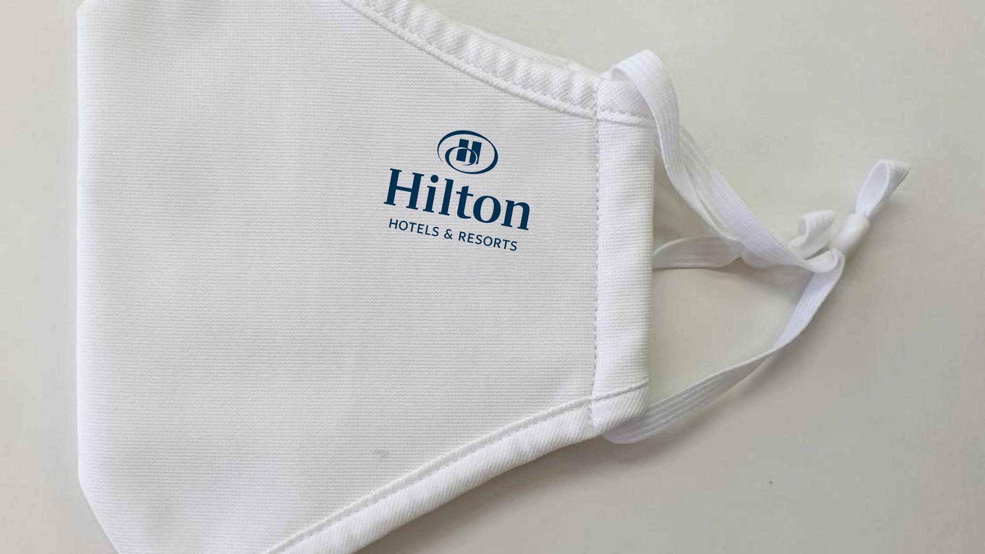 Hilton_2.png