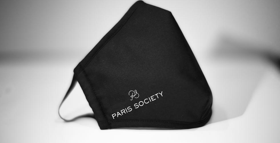 Paris Society.png