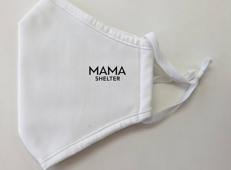 Mama Shelter.png
