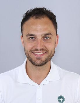 Portrait Coach Newave Romain.JPG