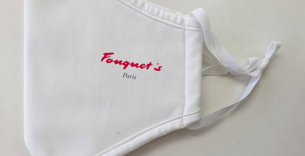 Fouquet's.png