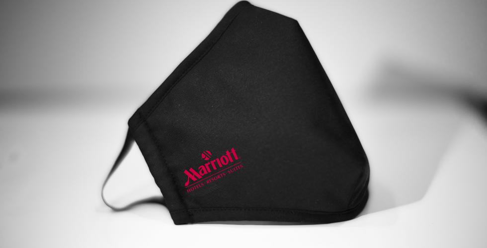 Marriott_2.png