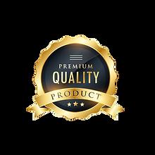 produit-qualite-premium_1017-12393.png
