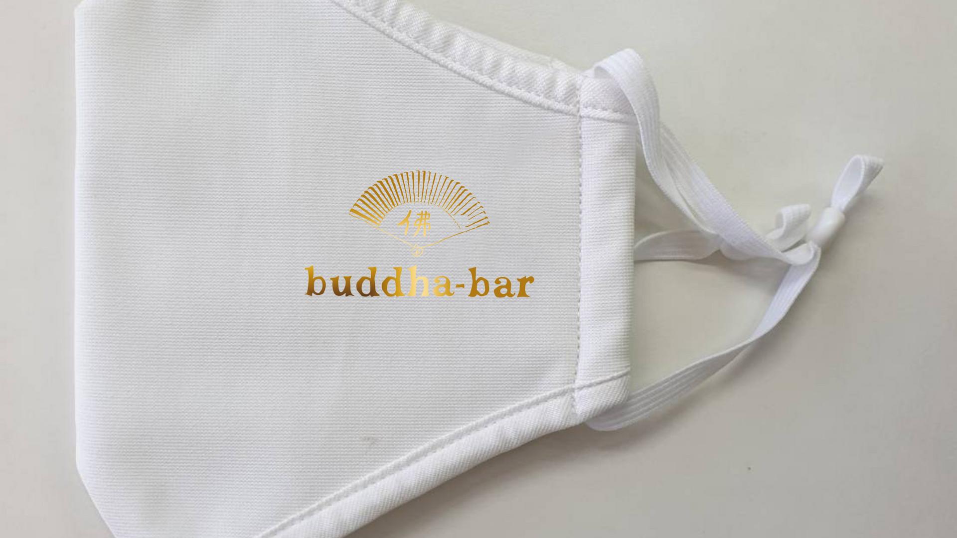 Buddha Bar 2.png
