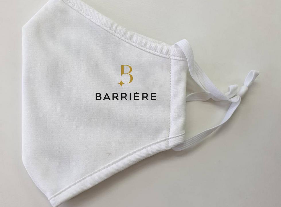 Barrière_3.png