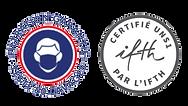 logos-masques-grand-public-1024x156.png