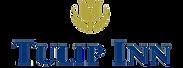 tulip-inn-lausanne-logo.64.png
