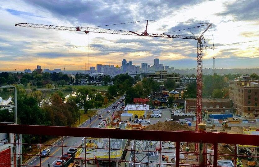 Denver cropped.jpg
