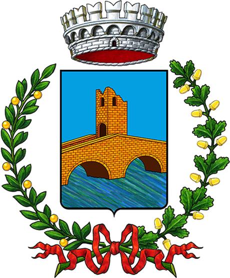 Ponte_San_Pietro-Stemma.png