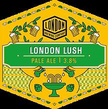 Lush_Cask pump clip.png