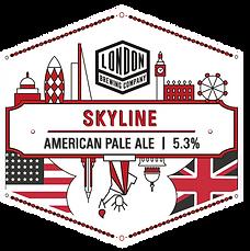 Skyline_Cask pump clip_11.07.18_AW.png