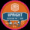 Upright_Keg_Pumpclip_Circular_AW.png