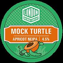MOCK_TURTLE_Keg_Pumpclip_Circular_AW.png