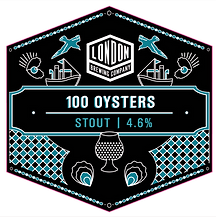 100Oyster_Cask pump clip_04.07.18_AW.png