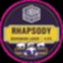 Rhapsody_Keg_Pumpclip_Circular_AW2.png