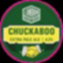 Chuckaboo_Keg_Pumpclip_Circular_AW2.png