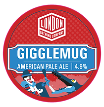 Gigglemug_Punch&Croc_Circular Pumpclip_A