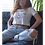 Thumbnail: Crop Top White ContreCulture