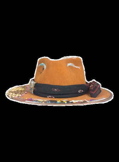 Hat nº 1