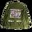 Thumbnail: ARMY nº 110