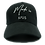 Thumbnail: Cap Made In - Black