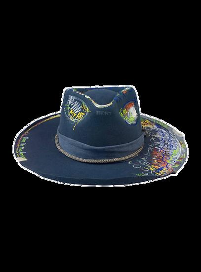 Hat nº 3
