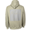 Thumbnail: Hoodie - Made In Square GreenGrey