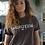 Thumbnail: T-Shirt Vintage ContreCulture