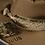 Thumbnail: Hat nº 6