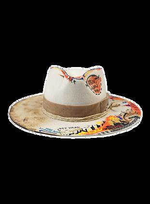 Hat nº 5
